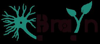 logo-brayn-association